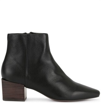 Senso Katie boots