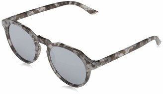 Jack and Jones Men's JACMAVERICK Sunglasses NOOS