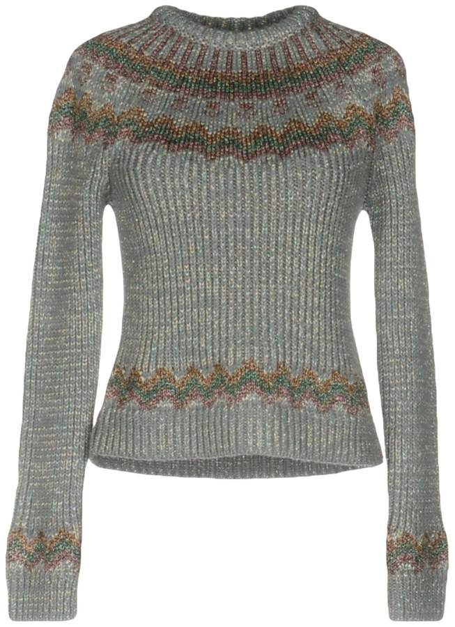 0721dfb78db48 Valentino Women's Sweaters - ShopStyle