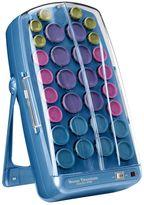 Babyliss Nano Titanium Professional Ionic 30 Hair Rollers