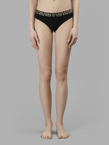 Versace Underwear