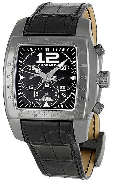Chopard Two O Ten Men's Watch