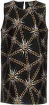 Fausto Puglisi Short dresses - Item 34741405