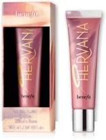 Benefit Cosmetics Hervana Ultra Plush