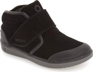 Bogs 'Sammy' Waterproof Sneaker