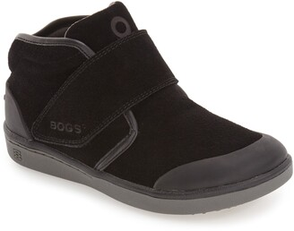 Bogs Sammy Waterproof Sneaker