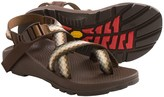 Chaco Z/2® Unaweep Sport Sandals - Vibram® Outsole (For Women)
