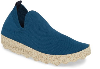 Asportuguesas by Fly London Care Sneaker