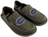 Men's Florida Gators Cazulle Canvas Loafers