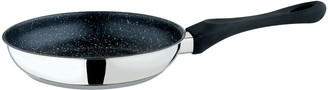 "Mepra Fantasia Stone 7.8"" Frying Pan"