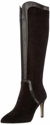 Adrienne Vittadini Footwear Women's Nalani Fashion Boot
