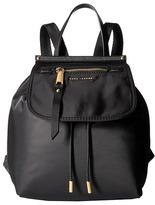Marc Jacobs Trooper Backpack Backpack Bags