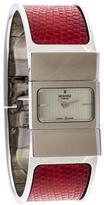 Hermes Loquet Watch