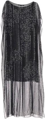 Gianfranco Ferre GIANFRANCO Long dresses