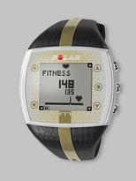 Polar FT7 Women's Heart Rate Monitor