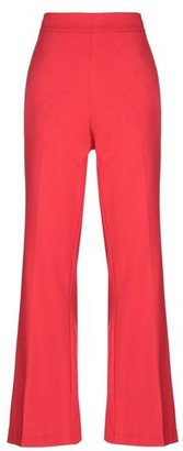 VIVETTA Casual pants