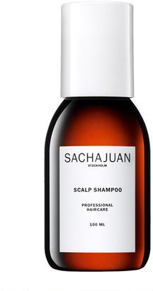 Sachajuan Scalp Shampoo Travel Size 100Ml