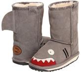 Emu Little Creatures - Shark Boys Shoes