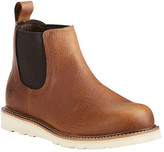 Ariat Men's Recon Mid Chelsea Boot