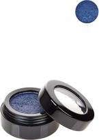 Stila Magnificent Metals Eye Liner - Metallic Navy