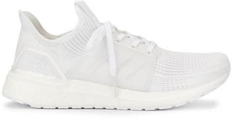 adidas UltraBoost 19 sneakers