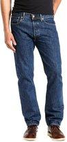 Levi's Men's 501TM Original Fit Jeans