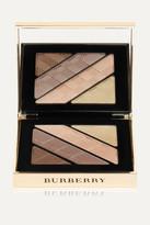 Burberry Complete Eye Palette - Gold Shimmer No.28