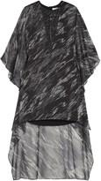 Halston Short dresses - Item 34745303
