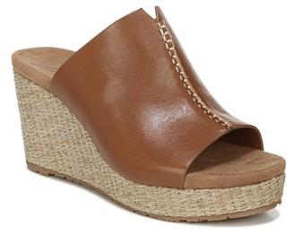 Zodiac Perla Wedge Sandal