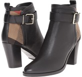 Burberry Madelina Women's Boots