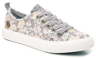 Blowfish Merci Hiwall Sneaker