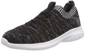 Dockers by Gerli 44sy201-700120 Women's Low-Top Sneakers Low-Top Sneakers