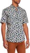 Publish Aleks Button-Down Shirt