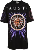Fausto Puglisi Moon T-shirt