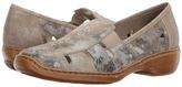 Rieker 41385 Doris 85 Women's Slip on Shoes