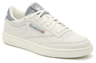 Reebok Club C 85 Sneaker - Men's