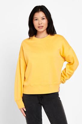 Bonds Originals Fleece Pullover