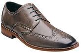Florsheim Castellano Leather Wingtip Oxfords