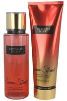 Victoria's Secret Victoria Secrets Passion Struck Pack