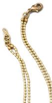 Monserat De Lucca Gems Necklace