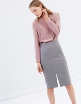 Sportscraft Signature Mansfield Pencil Skirt