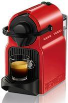 Nespresso Inissia Espresso Machine