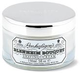 Penhaligon Blenheim Bouquet Shaving Cream in Jar