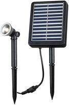 Kenroy Home Seriously Solar 0.5 Watt Spotlight - Outdoor