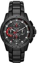 Michael Kors Men's Watch MK8529