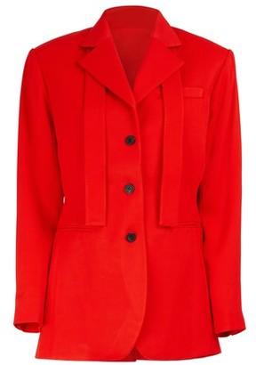 Aalto Tailored jacket