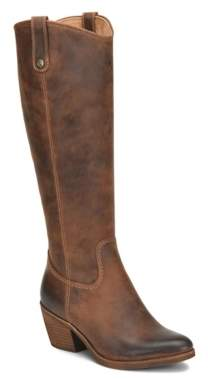 Sofft Atmore Boot