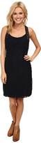 Stetson 9605 Lace Racerback Dress