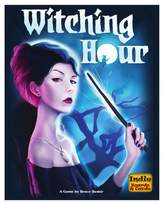 Witching Hour Board Game