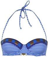 Parah Bikini tops - Item 47200134